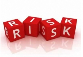 Insurance Company Selects ACL Software To Manage Business Risks