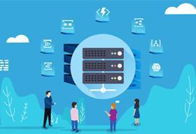 Why Use Serverless Computing