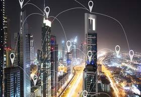 3 Trends that are Revamping the Technology Sector in UAE