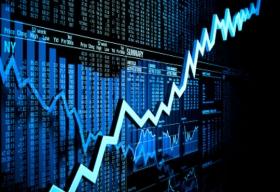 How Progressive Exchange Solution Makes Crypto Exchange Simpler?