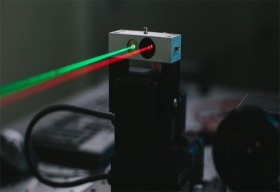 Facebook to Beam Laser Powered Connectivity from Drones to D