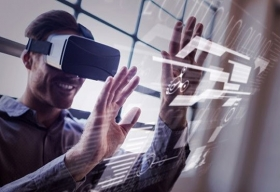 Exploring the Key Benefits of Virtual Reality