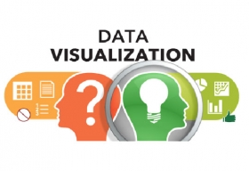 A Contest Seeking Innovative Tools to Analyze Traffic Crash Data