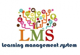 LMS: Improving Learner Engagement