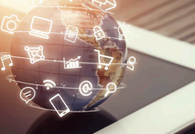 Cleo's Latest Integrated Cloud Platform will Drive the E-Commerce Industry Forward