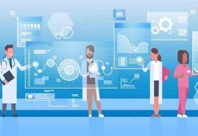 Digital Transformation in Healthcare: 3 Trends to Keep an Eye On