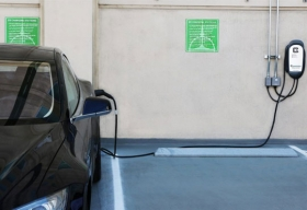 Card Readers at EV Charging Stations - An Easy Target for Cyber Fraud
