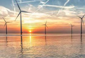 Why is Clean Energy Significant?
