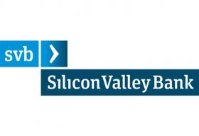 Silicon Valley Bank Appoints Mark Rohrwasser as Chief Information Officer