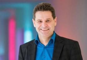 Ralf Schneider, CIO, Allianz Group