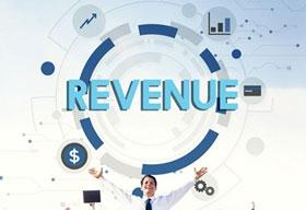 Why is a Revenue Management System Essential for Enterprises?