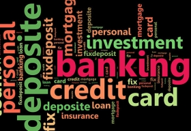 The Reasons behind the Banking IT Failures