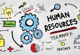 Employee Recognition revolutionized through technology