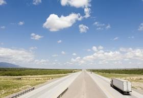 Cloud Logistics Earns a Spot in Top 100 Logistics IT Provide