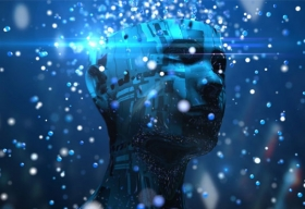 AI Technology is Becoming Indispensable for Business Success