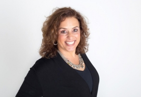Marie Huwe, VP of Developer Marketing, DocuSign