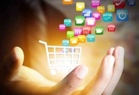 Role Of Big Data With Predictive Analytics In The Retail Market