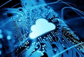 Cultural Transformations through Cloud Computing and Artificial Intelligence
