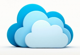 A Multi-Cloud Strategy For your Business's Success