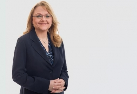 Sheryl Haislet, VP-IT & CIO, Adient [NYSE:JCI]