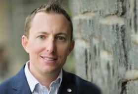 Matt Goldberg, VP, Global Solutions, Sevone