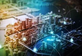 Future of AI Tied to the Future of Blockchain
