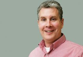Mike Grossman,CEO,Zetta