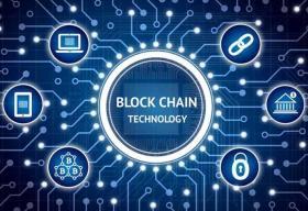 Benefits of Blockchain-Based Application Development