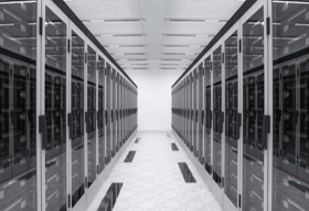 Frost & Sullivan: Global Data Center UPS Market Sustains Wit
