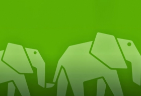 Hortonworks Acquires SequenceIQ to Simplify, Speed Up, and S