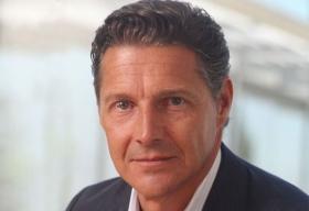 Dr. Volker G. Hildebrand, Global VP, SAP Hybris