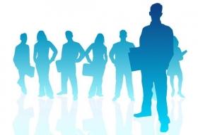 CivicPlus Launches CivcHR,Eases HR Processes