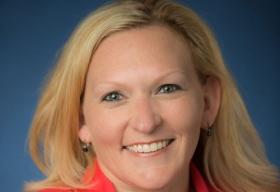 Kristin H. Darby, CIO, Cancer Treatment Centers of America®