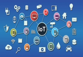 What's New in the Infor IoT Evolution?