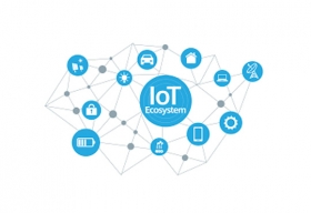 Leveraging IoT for a Greener Environment