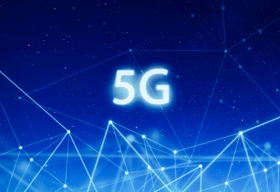 Where is 5G Heading with Edge complexity?