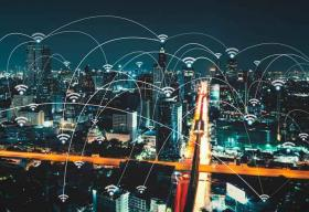 Future of Outdoor Wireless Networks