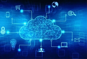 Tendencies of Financial Services Firms on Cloud