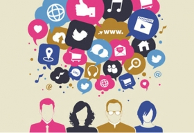 4 Social Media Tech Practices adding Value & Boosting Productivity