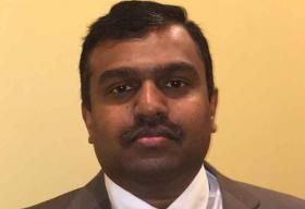 Building an Intelligent Enterprise Integration