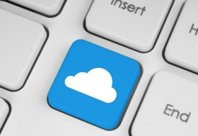 Carrier Access, Inc. to Offer Cloud Based Solutions