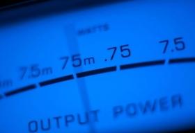 Advantech Wireless' Latest Power Amplifier and Back Up Conve