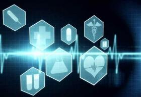 How Dataops Can Facilitates Healthcare Operations
