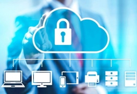 Automation and Human Analysts: Leading to Secure Cloud Platform