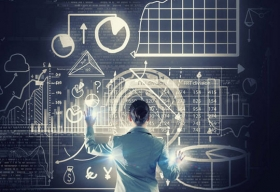 What Data Analytics has to Offer Private Equity Firms