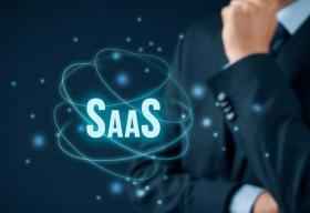 Can SaaS Help Businesses Remain Competitive in the Market?