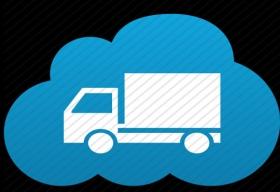 One Network Enterprises Releases its New Intelligent Logistics Cloud Solution