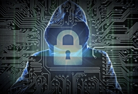 Safeguarding Enterprises from the Clutches of Cybersecurity Threats
