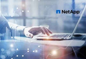 How NetApp's Data Storage Solutions Empower Data Management?
