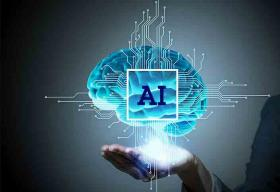 How Can AI Help with Shifting Workplace Dynamics and Winning Top Talent?